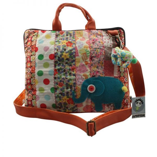 Bags for Tablets & Notebooks